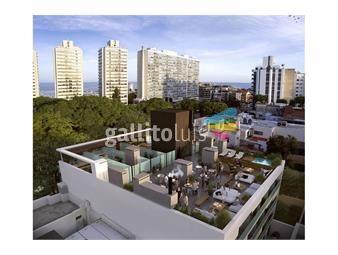 https://www.gallito.com.uy/monoambientes-apto-profesional-zona-mdeoshopping-inmuebles-18302215
