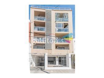 https://www.gallito.com.uy/venta-monoambiente-con-renta-inmuebles-18029824