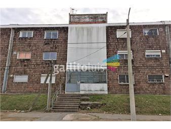https://www.gallito.com.uy/venta-punta-de-rieles-vivienda-2-dormitorios-piso1-inmuebles-18680243
