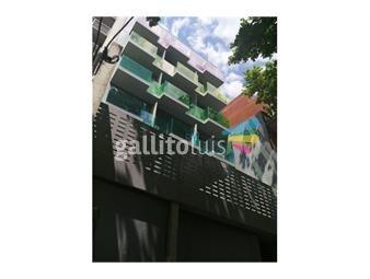 https://www.gallito.com.uy/alquiler-de-monoambiente-a-estrenar-en-pocitos-inmuebles-18647230