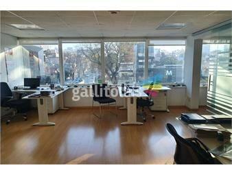 https://www.gallito.com.uy/alquiler-oficina-world-trade-center-con-muebles-inmuebles-18175036