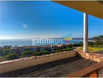 https://www.gallito.com.uy/excelente-apto-de-un-dormitorio-en-quartier-inmuebles-18688943