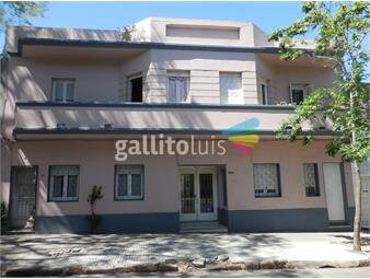 https://www.gallito.com.uy/apartamento-alquiler-en-la-comercial-inmuebles-18575830