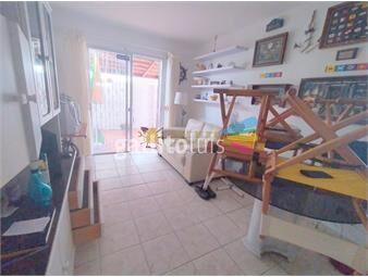 https://www.gallito.com.uy/apartamento-en-venta-peninsula-consulte-inmuebles-19131748