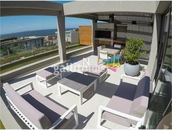 https://www.gallito.com.uy/apartamento-dulplex-en-venta-y-alquiler-temporario-en-exclu-inmuebles-19131859