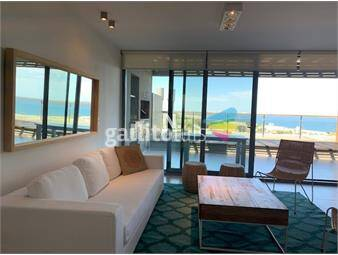https://www.gallito.com.uy/apartamento-en-venta-en-exclusiva-zona-de-punta-ballena-inmuebles-19131860