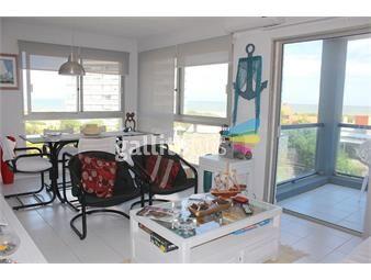 https://www.gallito.com.uy/venta-apartamento-2-dormitorios-en-punta-del-este-inmuebles-17307786