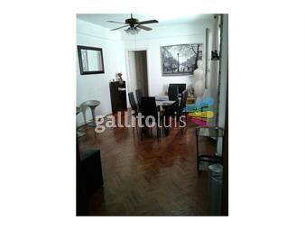 https://www.gallito.com.uy/apartamento-2-dormitorios-en-excelente-ubicacion-inmuebles-19131652