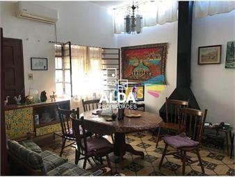 https://www.gallito.com.uy/casa-en-prado-caseron-prado-norte-inmuebles-15041761