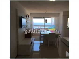 https://www.gallito.com.uy/apartamento-en-peninsula-3-dormitorios-inmuebles-17596861