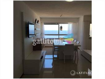 https://www.gallito.com.uy/piso-alto-en-penãnsula-inmuebles-18603250