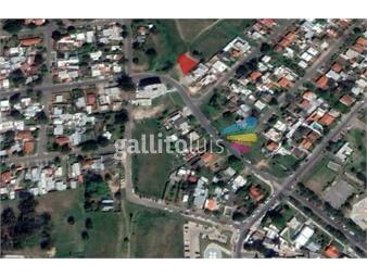 https://www.gallito.com.uy/terreno-maldonado-inmuebles-19130728