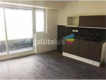 https://www.gallito.com.uy/alquiler-apartamento-2-dorm-con-cochera-inmuebles-19120899