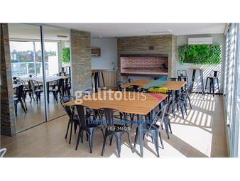 https://www.gallito.com.uy/edificio-maui-monoambiente-al-fte-inmuebles-18226044