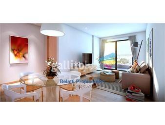 https://www.gallito.com.uy/infinity-26-monoambiente-ideal-inversores-inmuebles-18226935