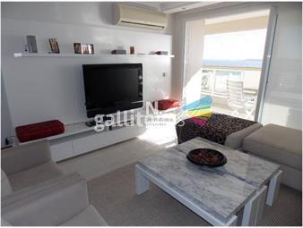 https://www.gallito.com.uy/apartamento-en-le-jardin-punta-del-este-tres-dormitorios-en-inmuebles-19039302