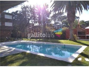 https://www.gallito.com.uy/apartamento-punta-del-este-2-dormitorios-inmuebles-18730823