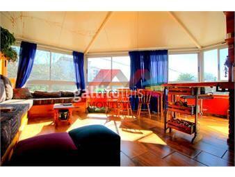 https://www.gallito.com.uy/casa-en-venta-3-dormitorios-prado-inmuebles-18041127