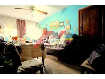 https://www.gallito.com.uy/departamento-en-venta-3-dormitorios-parque-rivera-inmuebles-19142756