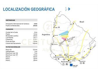 https://www.gallito.com.uy/oportunidad-gran-terreno-2-depositos-ubicado-a-2-km-inmuebles-18792701