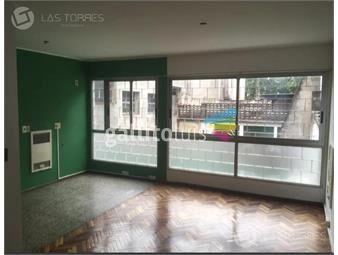 https://www.gallito.com.uy/apartamento-centro-amplio-con-division-viv-u-of-gc-2-inmuebles-19131378
