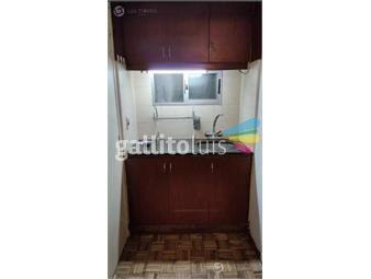 https://www.gallito.com.uy/apartamento-cordon-baño-nuevo-traspaso-anda-gc-3190-inmuebles-19131380