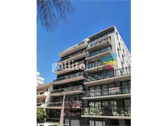 https://www.gallito.com.uy/apartamento-monoambiente-en-alquiler-en-punta-carretas-inmuebles-18535691