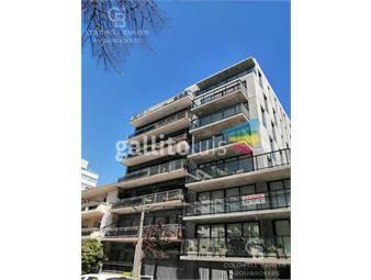 https://www.gallito.com.uy/apartamento-monoambiente-en-alquiler-con-garaje-opcional-en-inmuebles-19143630