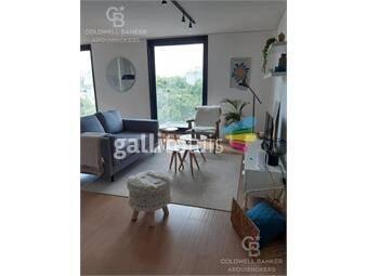 https://www.gallito.com.uy/apartamento-de-2-dormitorios-en-venta-en-centro-inmuebles-18992373