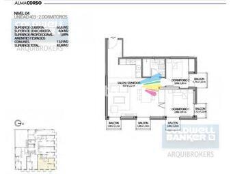 https://www.gallito.com.uy/apartamento-de-2-dormitorios-en-venta-en-centro-inmuebles-18992376