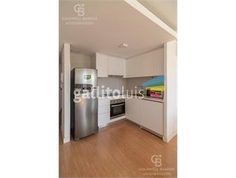 https://www.gallito.com.uy/apartamento-de-2-dormitorios-en-venta-en-centro-inmuebles-19143634