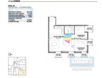 https://www.gallito.com.uy/apartamento-de-2-dormitorios-en-venta-y-alquiler-en-centro-inmuebles-19143635
