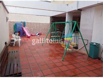 https://www.gallito.com.uy/casa-pocitos-alquiler-6-dormitorios-parrillero-lavade-inmuebles-19143727