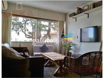 https://www.gallito.com.uy/apartamento-parque-rodo-inmuebles-19143871