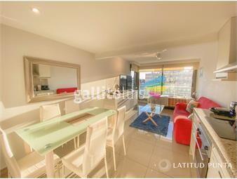 https://www.gallito.com.uy/1-dormitorio-y-medio-con-servicios-inmuebles-18271714