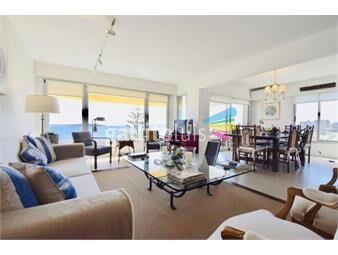 https://www.gallito.com.uy/venta-apartamento-4-dormitorios-punta-del-este-inmuebles-18542112