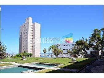 https://www.gallito.com.uy/peninsula-a-metros-del-puerto-2-dormitorios-inmuebles-18391478
