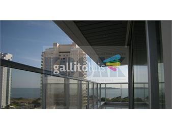 https://www.gallito.com.uy/kosak-punta-deleste-imperdible-mansa-premium-apart-2dorm-inmuebles-19144242