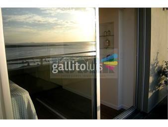 https://www.gallito.com.uy/kosak-punta-del-este-puerto-luxurious-pent-house-al-mar-2su-inmuebles-19144275