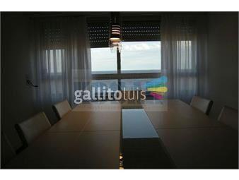 https://www.gallito.com.uy/kosak-punta-peninsula-tclasica-a-nuevo-apart-3dorm-dpend-inmuebles-19144276