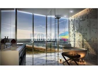 https://www.gallito.com.uy/trump-tower-luxury-residences-kosak-punta-del-este-3suite-inmuebles-19144289
