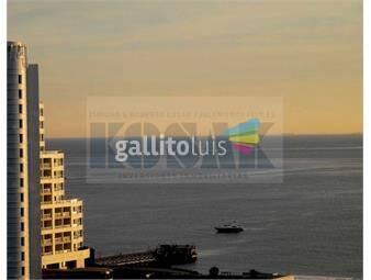 https://www.gallito.com.uy/kosak-punta-deleste-mansa-imperdible-rvta-piso-alto-apto-zo-inmuebles-19144318