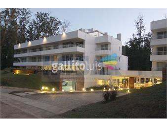 https://www.gallito.com.uy/kosak-punta-oportunidad-3-dorm-estrena-apartamento-brava-t-inmuebles-19144325