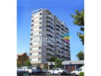 https://www.gallito.com.uy/a-pasos-roosevelt-vivienda-promovida-2-dorm-kosak-inmuebles-19144400
