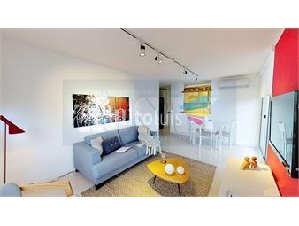 https://www.gallito.com.uy/venta-apart-1-dorm-vivienda-promovida-ocupa-hoy-financ-ko-inmuebles-19144418