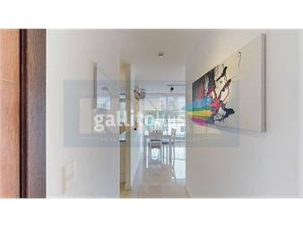https://www.gallito.com.uy/venta-apart-2-dorm-coch-ocupa-hoy-vivienda-promovida-financ-inmuebles-19144419