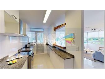 https://www.gallito.com.uy/venta-apart-3-dorm-2bños-coch-vivienda-promovida-ocupa-hoy-inmuebles-19144420