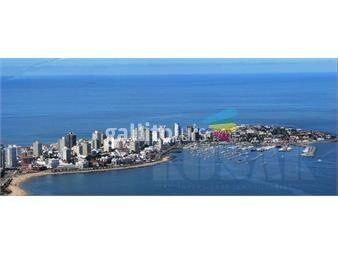 https://www.gallito.com.uy/inversion-al-costo-vta-apart-loft-gran-terraza-jardin-pe-inmuebles-19144431