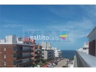 https://www.gallito.com.uy/peninsula-venta-apart-34-dormitorios-3bñs-tza-vista-mar-inmuebles-19144469