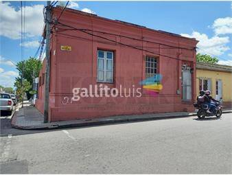 https://www.gallito.com.uy/kosak-vta-casa-centro-maldonado-a-reciclar-ideal-local-2-inmuebles-19144487